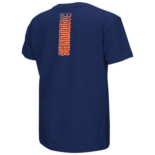 Colosseum Athletics™ Youth University of Texas at San Antonio Gack Short Sleeve T-shirt - view number 2