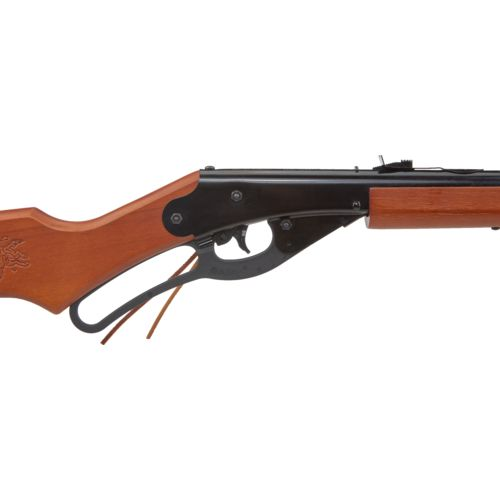 Daisy® Red Ryder Air Rifle - view number 3