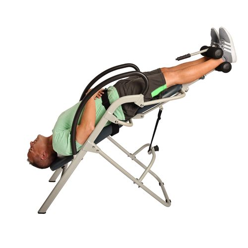 Stamina InLine Inversion Chair - view number 9