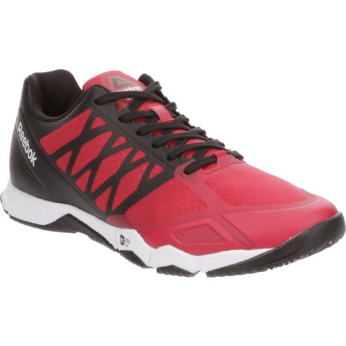 Reebok Men's CrossFit Speed Training Shoes - view number 2