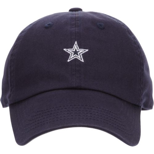 Dallas Cowboys Men's Star Dad Cap