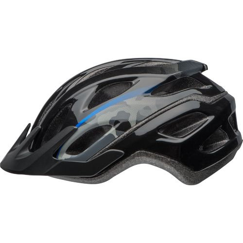 Bell Boys' Cadence™ Bicycle Helmet - view number 2