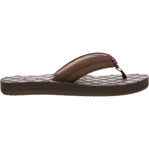 Display product reviews for Reef™ Women's Dreams II Sandals