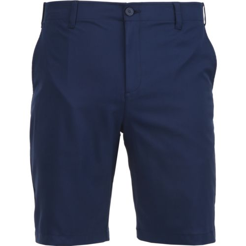BCG Men's Golf Short
