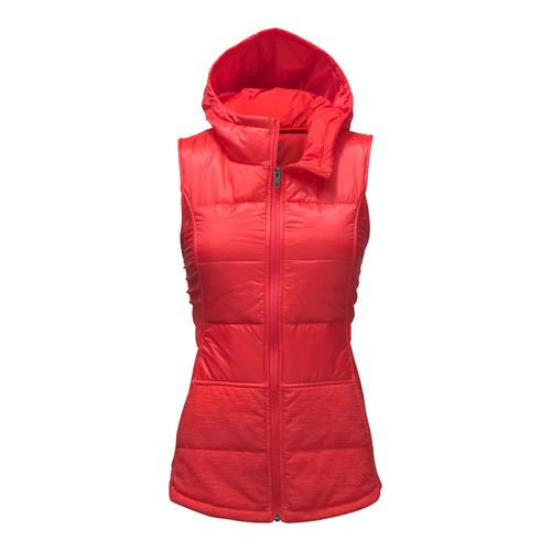 The North Face® Women's Pseudio Vest