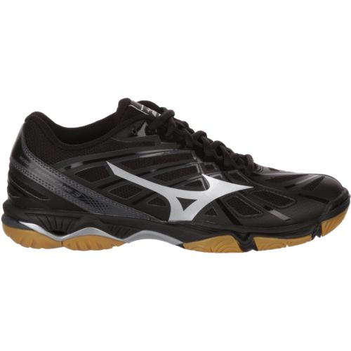 Women's Volleyball Shoes