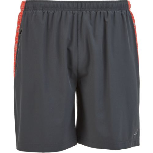 BCG Men's Basic Running Short