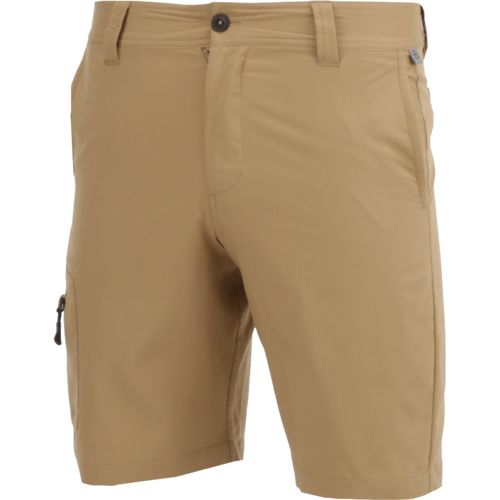 Magellan Outdoors Men's Aransas Pass Hybrid Short - view number 3
