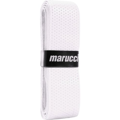 Marucci 1.0 mm Bat Grip - view number 1