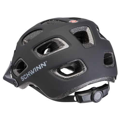 Schwinn Men's Excursion Bicycle Helmet - view number 2