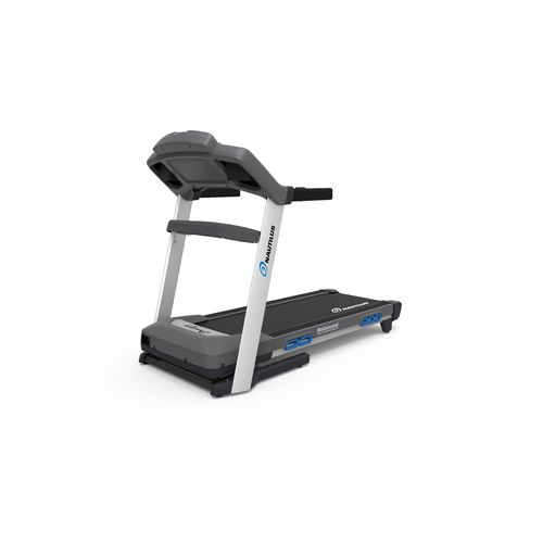 Nautilus T618 Treadmill - view number 17