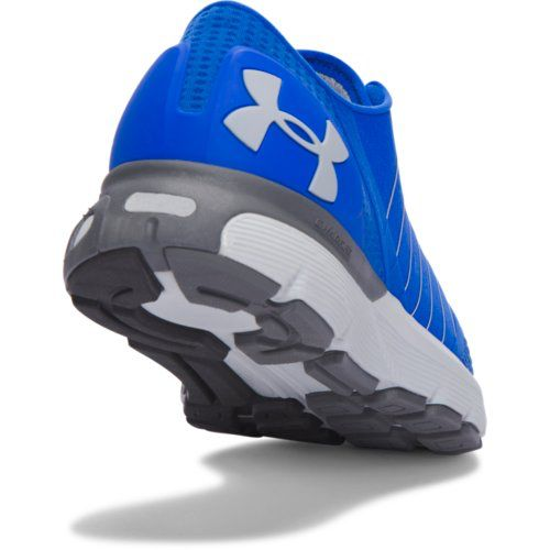Under Armour Men's SpeedForm Europa Running Shoes - view number 2