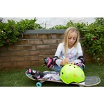 Wipeout™ Kids' Dry-Erase Multisport Helmet - view number 2