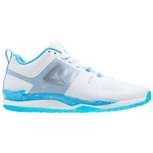 Reebok Men's JJ I Training Shoes