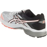 ASICS Women's Gel-Flux 4 Wide Running Shoes - view number 3