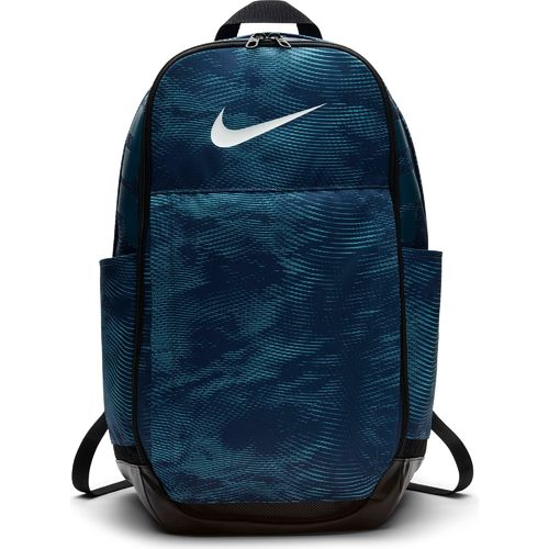 9a3e345580c3 Buy nike girl backpacks   OFF68% Discounted