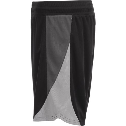 BCG Girls' Colorblock Basketball Short - view number 5