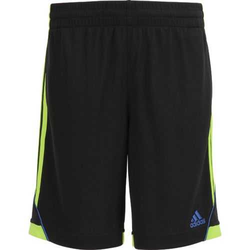 adidas Boys' Dynamic Speed Training Short