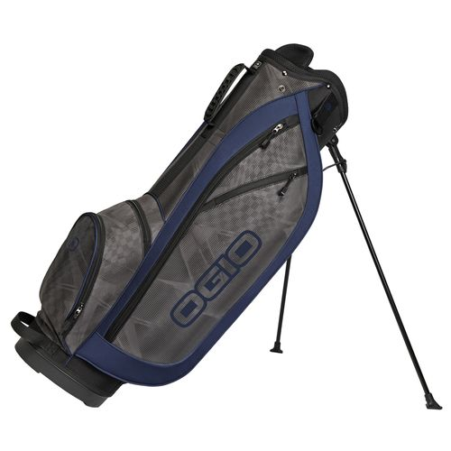 OGIO Tyro Golf Stand Bag - view number 1