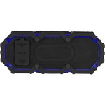 Altec Lansing LifeJacket Waterproof Bluetooth Portable Speaker - view number 5