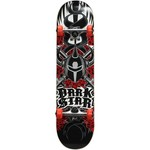 Darkstar Popsicle Scroll 31 in Skateboard - view number 1