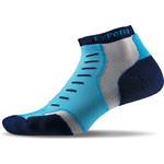 Thorlos Men's Experia Power Vibe Micro Mini Crew Socks - view number 1