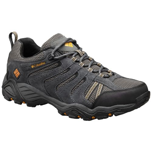 Columbia Sportswear Men's North Plains II Hiking Boots