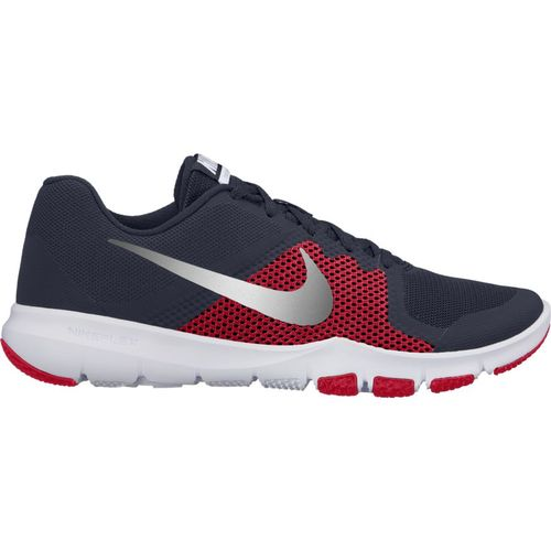 Nike Men's Flex Control Training Shoes