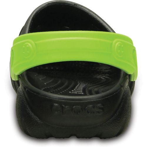 Crocs Kids' Swiftwater Clogs - view number 5