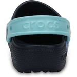 Crocs Boys' Fun Lab Shark Lights Clogs - view number 5
