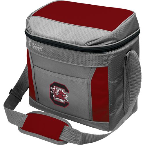 Coleman University of South Carolina 16-Can Cooler - view number 1