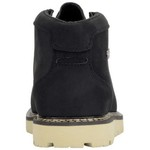 Lugz Men's Sandstone Chukka Boots - view number 6