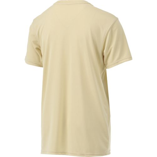 Colosseum Athletics Boys' Texas State University Team Stripe T-shirt - view number 2