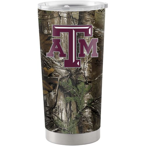 Boelter Brands Texas A&M University 20 oz Ultra Tumbler - view number 1