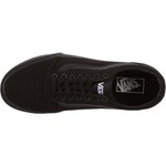 Vans Men's Ward Shoes - view number 4