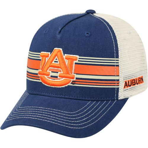 Top of the World Men's Auburn University Sunrise Cap
