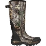 Magellan Outdoors Men's Swamp King Hunting Boots - view number 1
