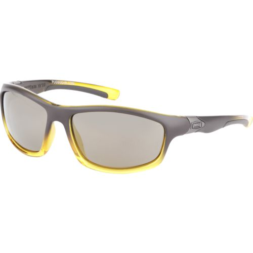 PUGS Elite Series Premium 7 Active Sport Sunglasses - view number 4