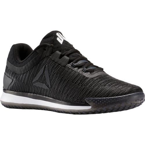 Reebok Men's JJ II Everyday Focus Training Shoes - view number 2