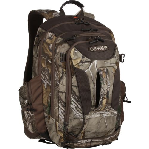Magellan Outdoors Cervidae Pack - view number 2