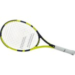 Babolat Rival Pro Tennis Racquet - view number 1
