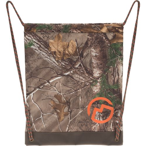 Display product reviews for Magellan Outdoors Cinch Pack
