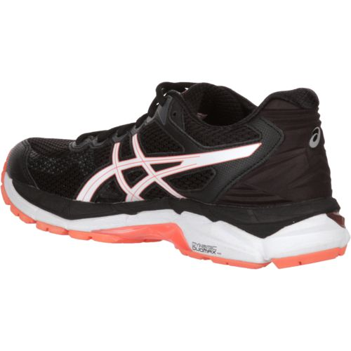 ASICS Women's Gel Glyde Running Shoes - view number 3