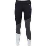 BCG Women's Spliced Training Legging - view number 1
