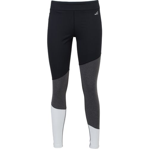 BCG Women's Spliced Training Legging