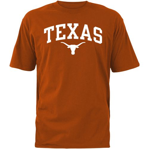 We Are Texas Men's University of Texas Arch T-shirt - view number 1