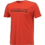 '47 Oklahoma State University Wordmark Club T-shirt - view number 3