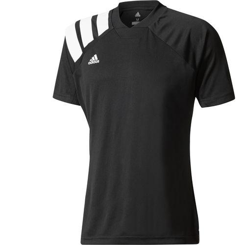adidas Men's Tango Training T-shirt