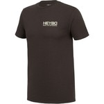 Heybo Men's Original Pointer Short Sleeve T-shirt - view number 3