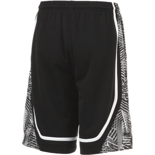 BCG Boys' Printed Basketball Short - view number 2
